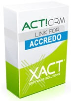 Xact_Accredo_link_box_shot.jpg