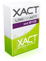 Xact_MYOB_link_screenshot.jpg