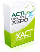 Xact_link_for_Xero_screenshot.jpg